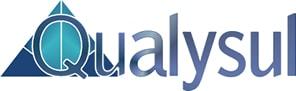 Qualysul